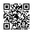 QRコード https://www.anapnet.com/item/261343