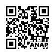 QRコード https://www.anapnet.com/item/257851