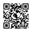 QRコード https://www.anapnet.com/item/230693