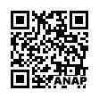 QRコード https://www.anapnet.com/item/256277