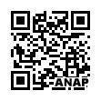 QRコード https://www.anapnet.com/item/249361
