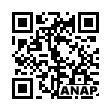 QRコード https://www.anapnet.com/item/262083