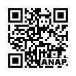QRコード https://www.anapnet.com/item/260479
