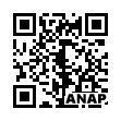 QRコード https://www.anapnet.com/item/236721