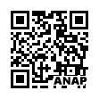 QRコード https://www.anapnet.com/item/251180
