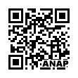 QRコード https://www.anapnet.com/item/256695
