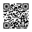 QRコード https://www.anapnet.com/item/259990