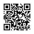 QRコード https://www.anapnet.com/item/252850