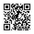QRコード https://www.anapnet.com/item/248474