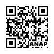QRコード https://www.anapnet.com/item/251948