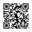 QRコード https://www.anapnet.com/item/256219