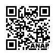 QRコード https://www.anapnet.com/item/266199
