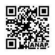 QRコード https://www.anapnet.com/item/254566