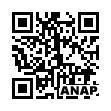 QRコード https://www.anapnet.com/item/265262