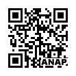 QRコード https://www.anapnet.com/item/253655