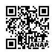 QRコード https://www.anapnet.com/item/260176