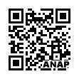 QRコード https://www.anapnet.com/item/255009