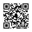 QRコード https://www.anapnet.com/item/261704