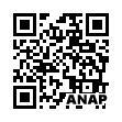 QRコード https://www.anapnet.com/item/246152