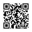 QRコード https://www.anapnet.com/item/252166