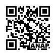 QRコード https://www.anapnet.com/item/256583