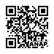 QRコード https://www.anapnet.com/item/256907