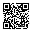 QRコード https://www.anapnet.com/item/262872