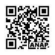 QRコード https://www.anapnet.com/item/261445