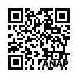 QRコード https://www.anapnet.com/item/254803