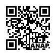 QRコード https://www.anapnet.com/item/263396
