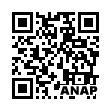QRコード https://www.anapnet.com/item/261710