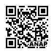 QRコード https://www.anapnet.com/item/254925