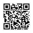 QRコード https://www.anapnet.com/item/265092