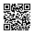 QRコード https://www.anapnet.com/item/264987