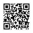 QRコード https://www.anapnet.com/item/246270