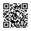 QRコード https://www.anapnet.com/item/259101