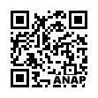 QRコード https://www.anapnet.com/item/255065