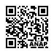 QRコード https://www.anapnet.com/item/256508
