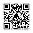 QRコード https://www.anapnet.com/item/251905