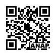 QRコード https://www.anapnet.com/item/241707