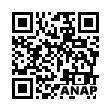 QRコード https://www.anapnet.com/item/252838