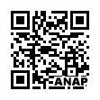 QRコード https://www.anapnet.com/item/236733
