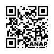 QRコード https://www.anapnet.com/item/259289