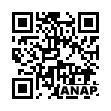 QRコード https://www.anapnet.com/item/242544