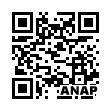 QRコード https://www.anapnet.com/item/252257