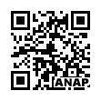 QRコード https://www.anapnet.com/item/257505