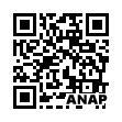 QRコード https://www.anapnet.com/item/257326
