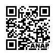QRコード https://www.anapnet.com/item/260018