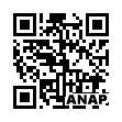 QRコード https://www.anapnet.com/item/263244