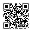 QRコード https://www.anapnet.com/item/254870